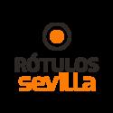 Rótulos Sevilla