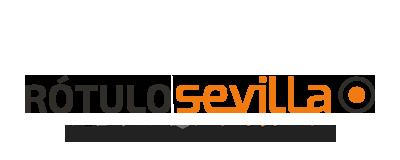 Rótulos Sevilla –  Profesionales en rotulación en Sevilla
