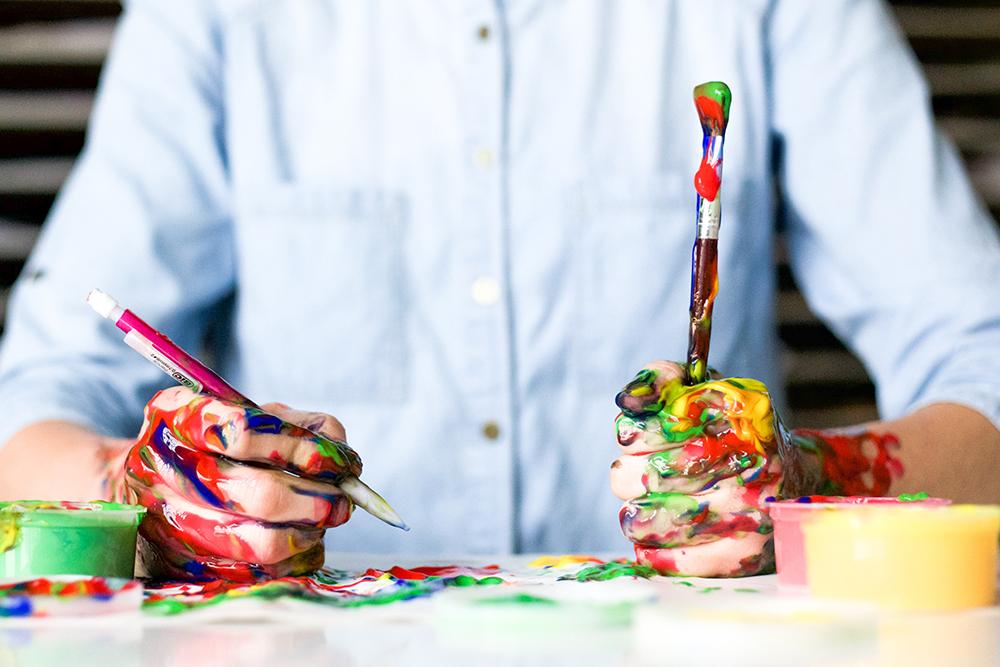 Diseña con nuestro departamento creativo